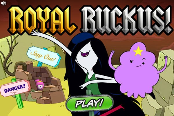 at_royalruckusgui_collected1a